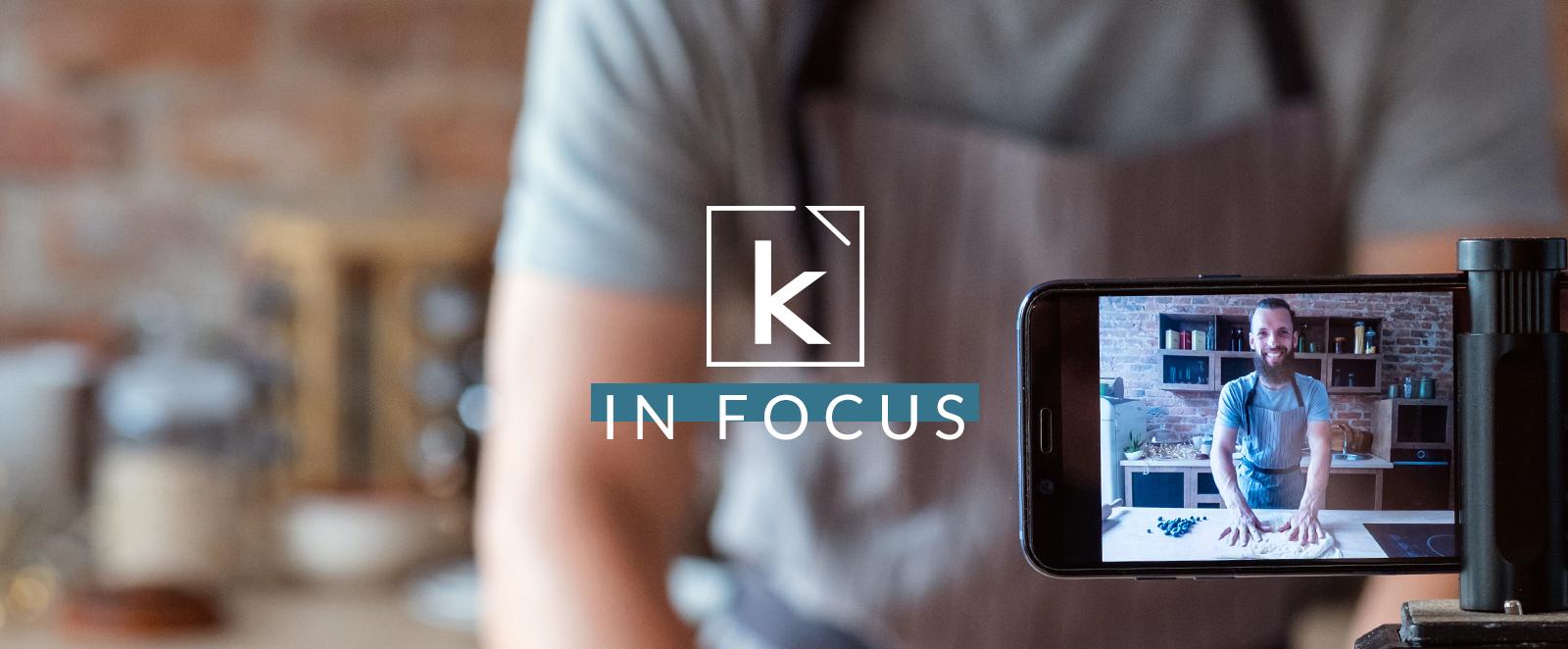 filming-baker-on-iphone-in-focus-blog-header