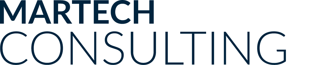 martech-consulting@2x