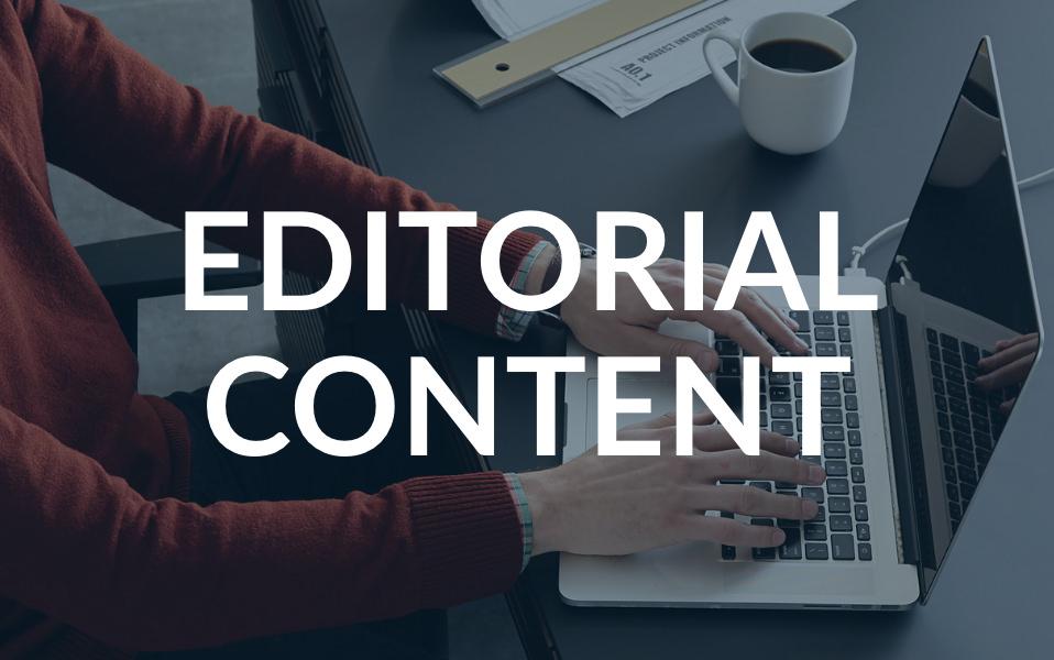 editorial-content