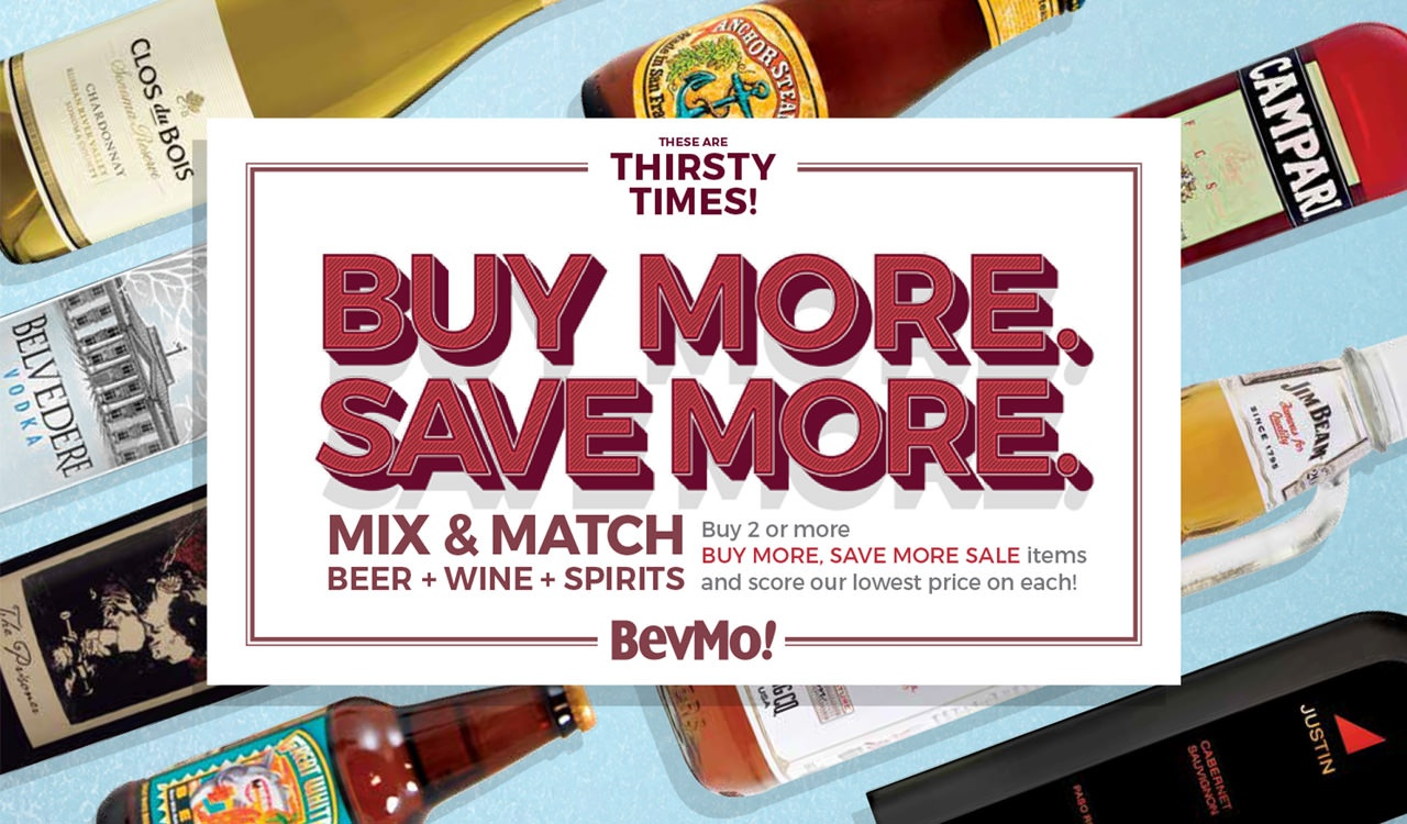 bevmo-buy-more-save-more
