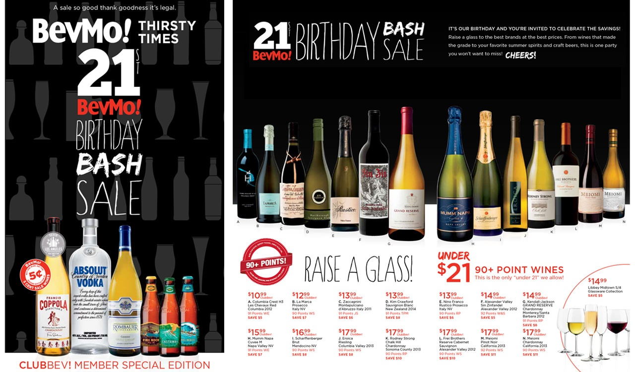 bevmo-21-birthday-bash-sale