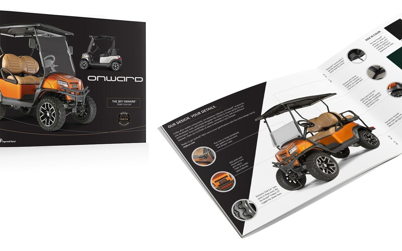 club-car-onward-designed-catalog