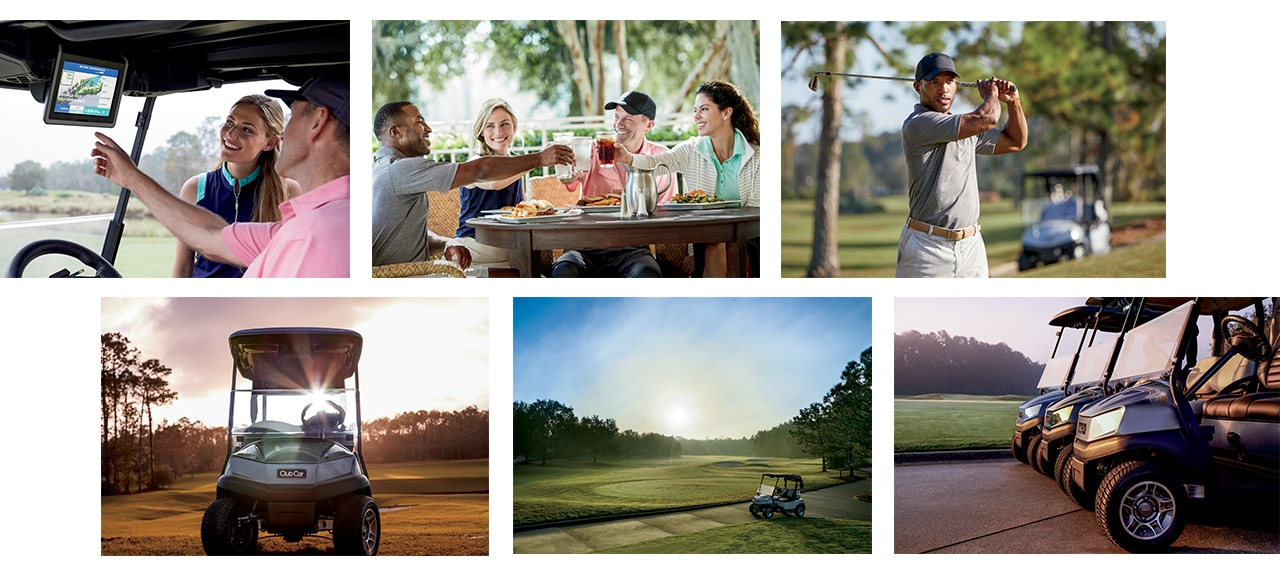 collage-game-for-more-new-golf-audience