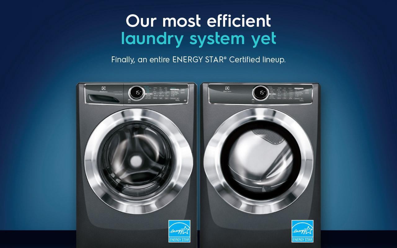 electrolux-efficient-laundry-system