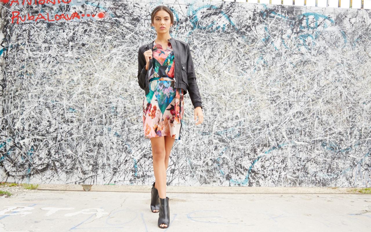 young-woman-walking-outside-urban