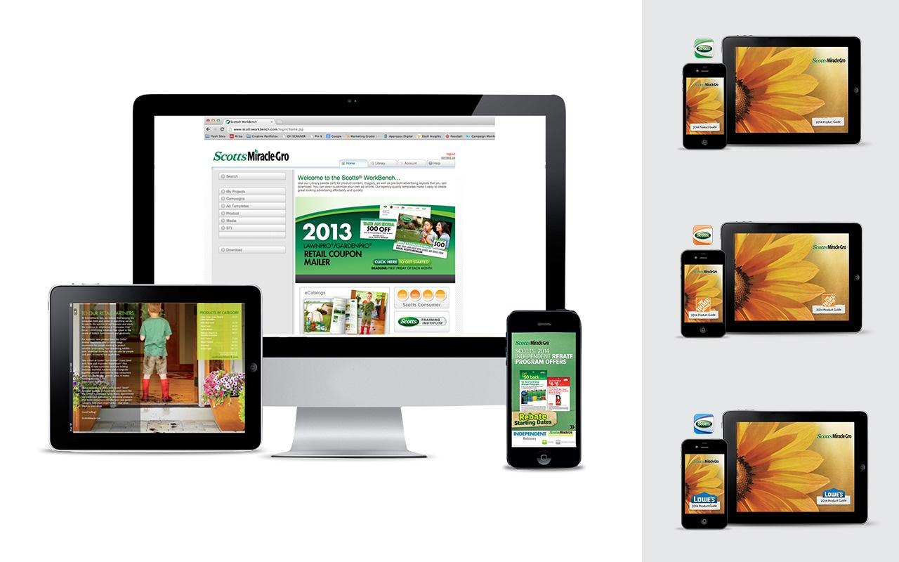 scotts-website-preview-imac-ipad