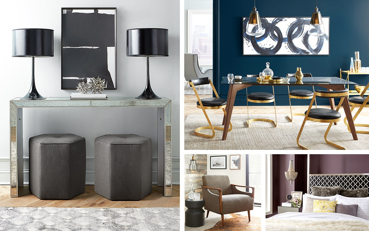 wayfair-collage-dining-room-lighting-stools