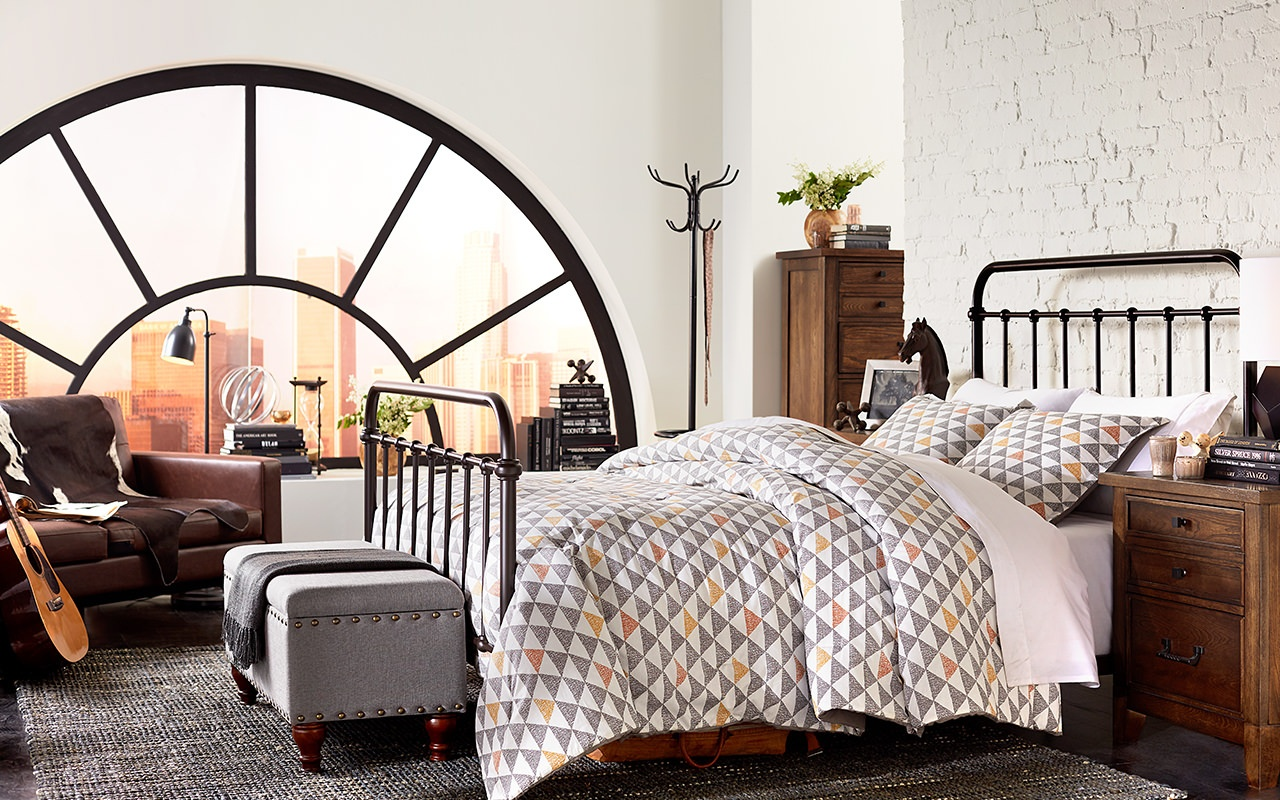 wayfair-bedroom-loft-scene