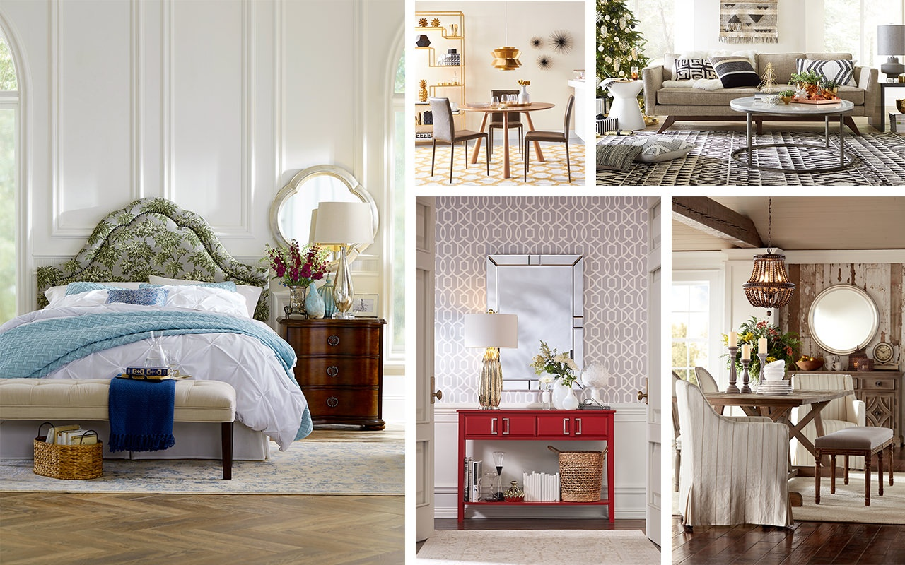 wayfair-collage-bedroom-living-room-dining-room
