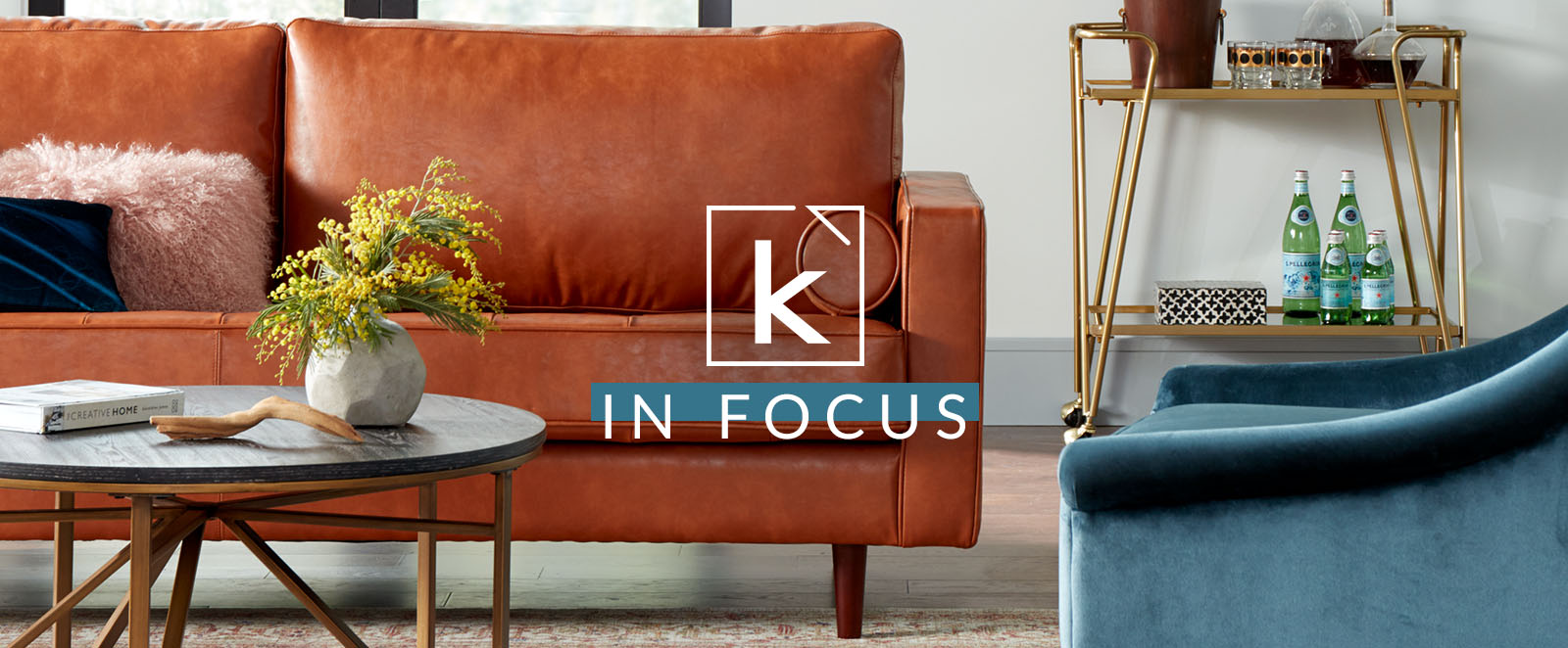 high-point-market-couch-table-kreber
